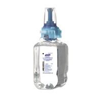 Hand Sanitizer Hand Sanitizer - PURELL  Advanced Non-Aerosol Instant Hand Sanitizer FoamSANITIZER,HA