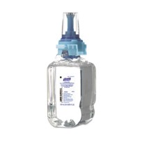 Hand Sanitizer Hand Sanitizer - PURELL  Advanced Non-Aerosol Instant Hand Sanitizer FoamSANITIZER,HA