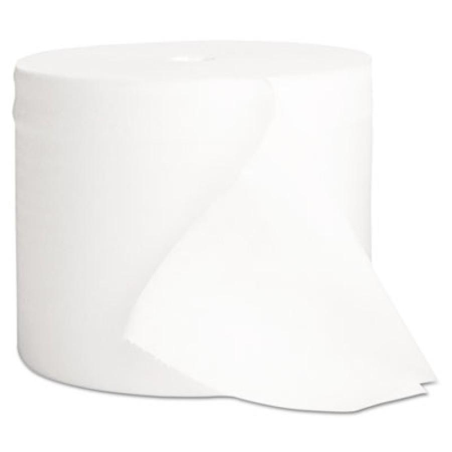TOILET PAPER TOILET PAPER - KLEENEX COTTONELLE Two-Ply Coreless Bathroom TissueKIMBERLY-CLARK PROFES
