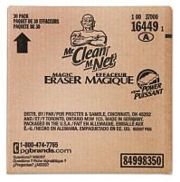 Magic Eraser Magic Eraser - Mr. Clean  Magic Eraser  Extra PowerSPONGE,MAGIC ERASR,XTRPWRMagic Erase