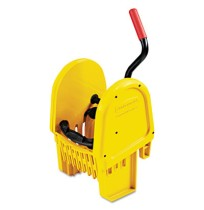 BUCKET/WRINGER | BUCKET/WRINGER | 1/CTN - C-WAVE BRAKE DOWN PRESS  WRI