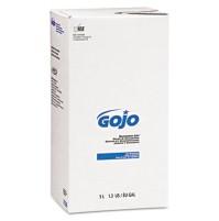 Body Wash Body Wash - GOJO  SHOWER UP  Soap & ShampooSOAP & SHAMPOO BG-N-BX,5LShower Up Soap & Shamp