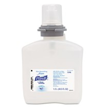 Hand Sanitizer Hand Sanitizer - Hand sanitizer made with 100% natural renewable ethanol.SANTZR,HAND,