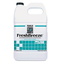 FLOOR CLEANER | FLOOR CLEANER | 4/1GL - C-FRSHBRZE FLR CLNR    4/1GLCL