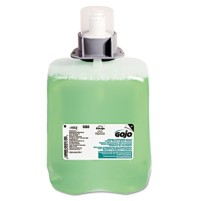 Body Wash Body Wash - GOJO  Green Certified Foam Hand, Hair & Body WashSOAP,FOAM HAIR&BODY WASHGreen