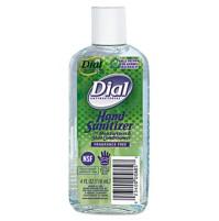 Hand Sanitizer Hand Sanitizer - Instant hand gel sanitizer kills 99% of germs.SANITZR,HAND,W/MOISTZ,