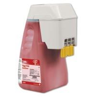 Dishwashing Soap Dishwashing Soap - Diversey  Suma  Final Step  Concentrated SanitizerCLEANR,OPTIFIL