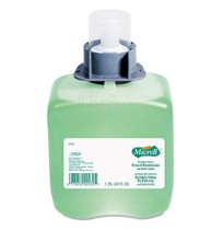 Gojo Hand Soap Refill Gojo Hand Soap Refill - Antibacterial foam handwash with antimicrobial ingredi