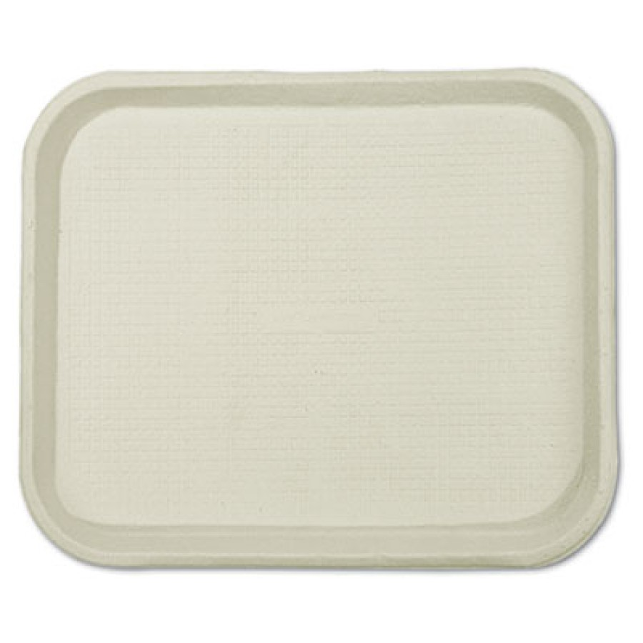 Food Tray Food Tray - Chinet  Savaday  Molded Fiber Food TraysMLD FBR TRAY,9X12,WHTSavaday Molded Fi