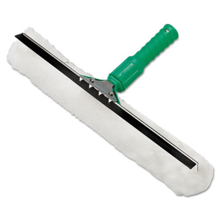 "SQUEEGEE | SQUEEGEE | 10/CS - C-SQUEEGEE|VISA VERSA 1 "" COMPLETE W/PRO"