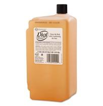 BODY WASH BODY WASH - Body & Hair Shampoo, Peach Scent, Clear Amber, 1 Liter CartridgePH-balanced bo
