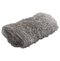 Steel Wool Pad Steel Wool Pad - GMT Industrial-Quality Steel Wool Hand PadsSTL WOOL PAD,#4,COARSESTI