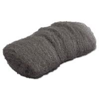Steel Wool Pad Steel Wool Pad - GMT Industrial-Quality Steel Wool Hand PadsSTL WOOL PAD,#000,X-FINEI