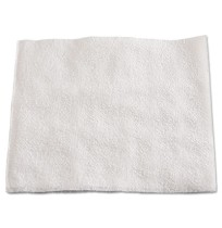 Napkin Napkin - Boardwalk  Lunch Napkins1/4-F LNCH NAP,WE1/4-Fold Lunch Napkins, 1-Ply, 12 x 12, Whi