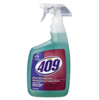 Lysol Lysol - Disinfectant cleaner for all hard non-porous surfaces.SPRAY,DSNFCT,EARLYMORNINGDisinfe