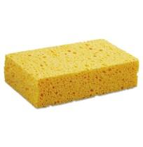 Sponge Sponge - Premiere Pads Large Cellulose SpongeSPONGE,CELLULOSE,MED,YWMedium Cellulose Sponge,