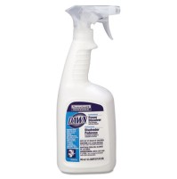 DISHWASHING SOAP | DISHWASHING SOAP - C-DAWN LIQ DISHWASH LIQ 32 OZ BT