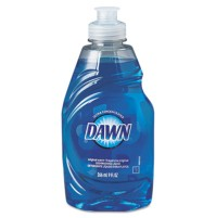 DISHWASHING SOAP | DISHWASHING SOAP | 18 - C-DAWN ORIG DISHWASH LIQ BT