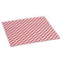 Sandwich Wrap Sandwich Wrap - Bagcraft Papercon  Grease-Resistant Paper Wrap/LinersGRS RESIST PPR,12