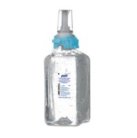 Hand Sanitizer Hand Sanitizer - PURELL  Advanced Green Certified Instant Hand Sanitizer RefillSANITI