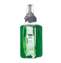 Gojo Hand Soap Refill Gojo Hand Soap Refill - Botanical foam handwash.HND WSH FM,BTNCL,1250MLBotanic