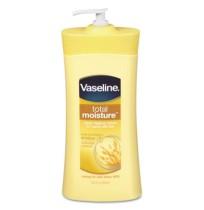 BODY LOTION BODY LOTION - Total Moisture Dry Skin Lotion w/Vitamin E, 20.3 oz, Pump BottleDry skin l