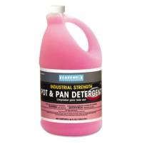 Dishwashing Soap Dishwashing Soap - Boardwalk  Manual Pot and Pan Dish DetergentPOT/PAN DTERGENT,LIQ