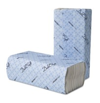 Paper Towels Paper Towels - Wausau Paper  DublSoft  Folded TowelsPPR TWL,CFOLD,10.13X13,WEDublSoft C