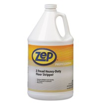 FLOOR STRIPPER | FLOOR STRIPPER - C-ZEP PROFESSIONAL FLR STR IP GAL 4