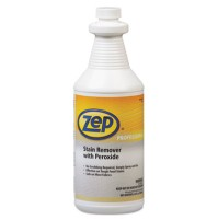 STAIN REMOVER | STAIN REMOVER - C-ZEP PROFESSIONAL EASY CL N CARPET ST