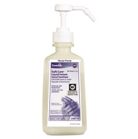 Hand Sanitizer Hand Sanitizer - Soft Care  instant hand sanitizer.SFT-C HND SANI,500MLSoft Care Inst