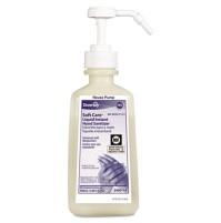 Hand Sanitizer Hand Sanitizer - Soft Care  instant hand sanitizer.SFT-C HND SANI,500MLSoft Care Inst