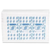 Paper Towel Paper Towel - Multi-fold paper towels.M-FOLD TOWELS,1P,WEMulti-Fold Paper Towels, 1-Ply,