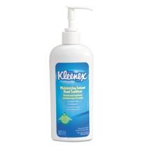 Hand Sanitizer Hand Sanitizer - KIMBERLY-CLARK PROFESSIONAL* KLEENEX  Moisturizing Instant Hand Sani