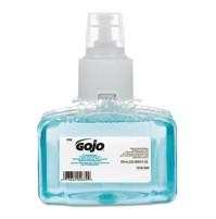 FOAMING HAND SOAP FOAMING HAND SOAP - Pomeberry Foam Hand Wash, 700mL Refill, Pomegranate ScentGOJO