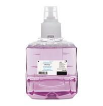 Hand Soap Hand Soap - Plum-scented, antibacterial, foaming hand wash.ANTBC HANDWSH,PLUM,1200MLAntiba