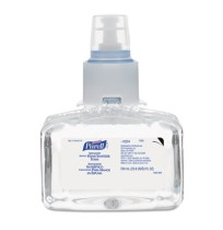Hand Sanitizer Hand Sanitizer - PURELL  Advanced Instant Hand Sanitizer FoamHND SNTZR,FM,UNSCNT,700M