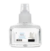 FOAMING HAND SOAP FOAMING HAND SOAP - Clear & Mild Foam Hand Wash, 700mL Refill, UnscentedFragrance-