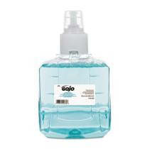 FOAMING HAND SOAP FOAMING HAND SOAP - Pomeberry Foam Hand Wash, Refill, 1200mL, Pomegranate ScentGOJ