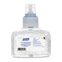 Hand Sanitizer Hand Sanitizer - PURELL  Advanced Green Certified Instant Hand Sanitizer RefillHAND S
