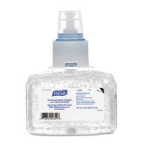Hand Sanitizer Hand Sanitizer - PURELL  Advanced Green Certified Instant Hand Sanitizer RefillHAND S