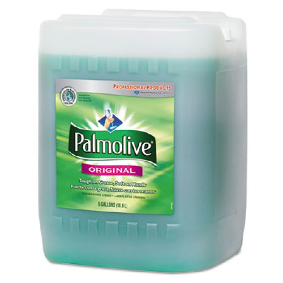 Dishwashing Soap Dishwashing Soap - Palmolive  Dishwashing LiquidDISH DETRGNT,LIQ,5GLDishwashing Liq