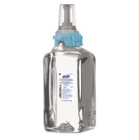 Hand Sanitizer Hand Sanitizer - PURELL  Advanced Green Certified Instant Hand Sanitizer RefillHND SA