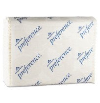 Paper Towel Paper Towel - preference  Folded Paper TowelsTOWEL,C-FOLD,2400/CT,WEC-Fold Paper Towel,