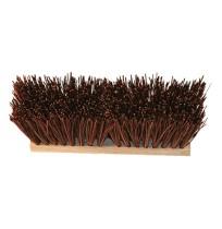 STREET PUSH BROOM STREET PUSH BROOM - Street Push Broom | Street Push