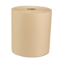 Paper Towel Roll Paper Towel Roll - Boardwalk  Green Seal  Universal Roll TowelsTOWEL,HWD,ECOSFT,NLG