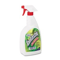 ALL PURPOSE CLEANER | ALL PURPOSE CLEANE - C-FANTASTIK ALL PURPOSE CLE