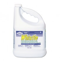 ALL PURPOSE CLEANER | ALL PURPOSE CLEANE - C-WHISTLE CONCENTRATE    4/