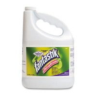 ALL PURPOSE CLEANER | ALL PURPOSE CLEANE - C-FANTASTIC SPRAY CLEAN