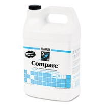 FLOOR CLEANER | FLOOR CLEANER | 4/1GL - C-COMPARE FLR CLNR 4/1G    4/1
